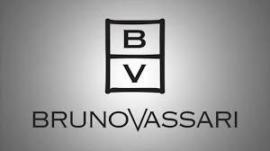 Logo Bruno Vassari