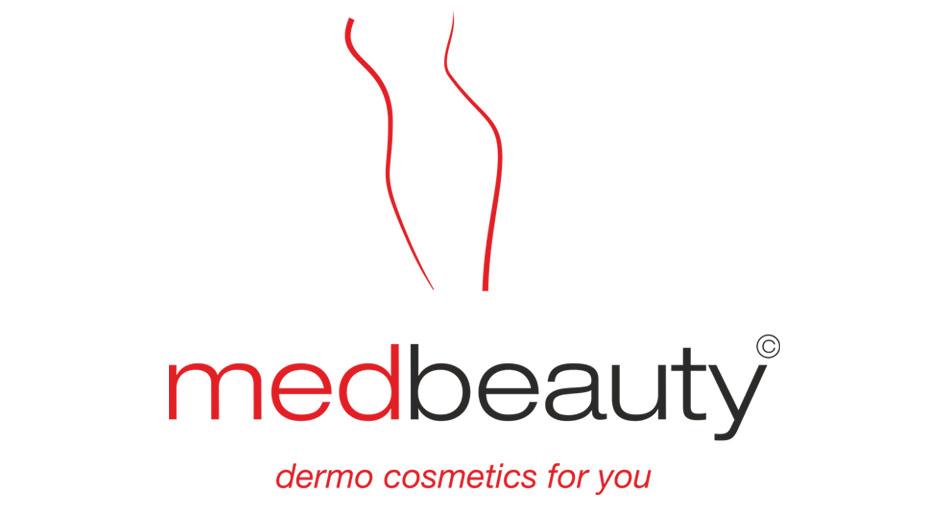 Logo MedBeauty