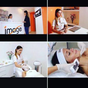 Salon beauty emotions - zabiegi na twarz i zabiegi oczyszczające