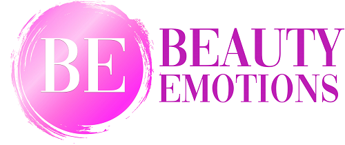 Beauty Emotions