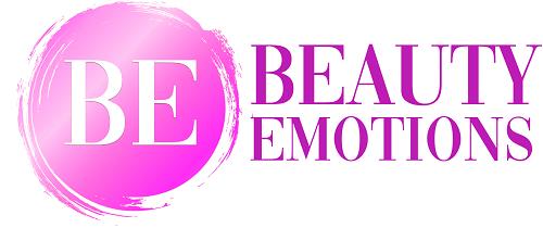 Logo Beauty Emotions